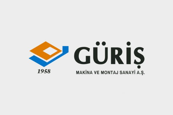 logo-03-1