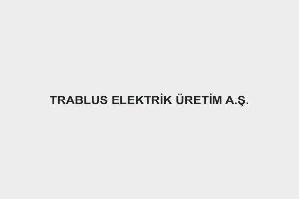 logo-16-1