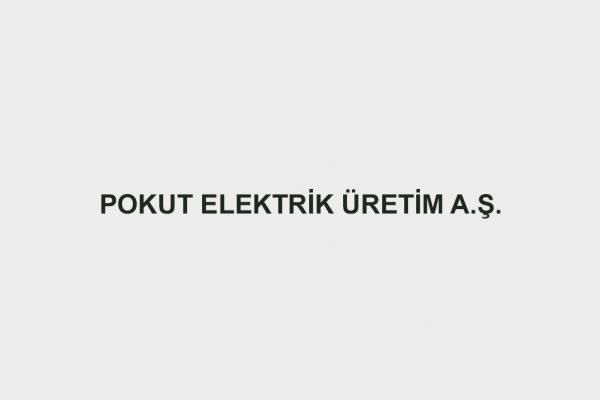 logo-27-1