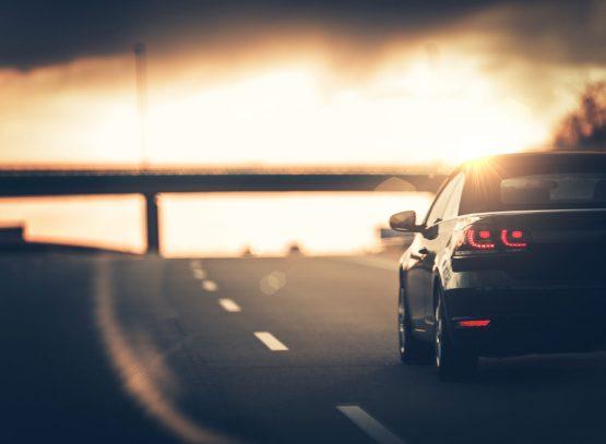 Automobilbau