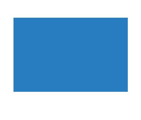 Asilçelik logo ikon
