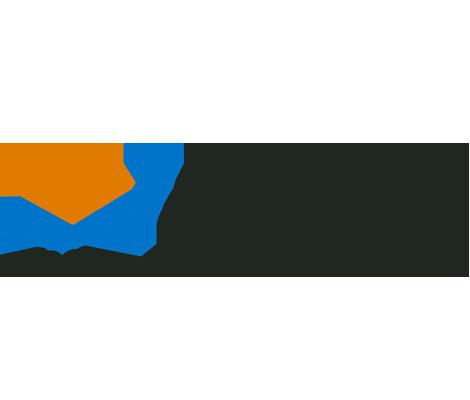 Güriş sanayi grubu logo