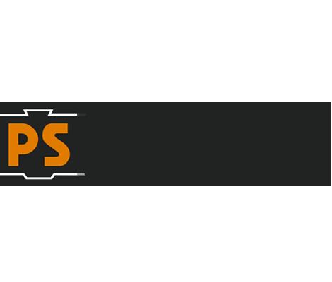 Parsan Logo ikon