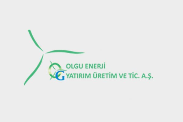 logo-12-1
