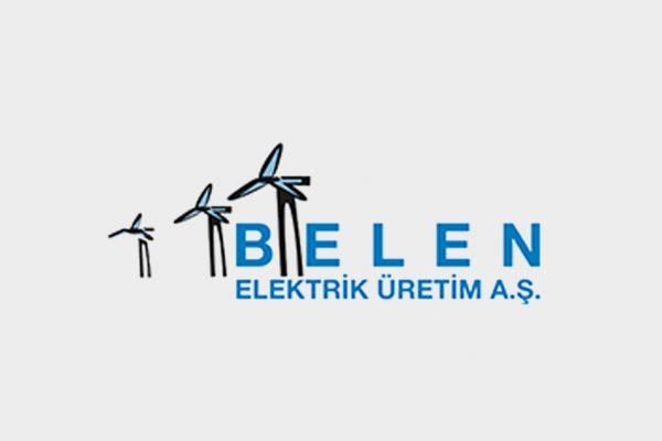 logo-13-1