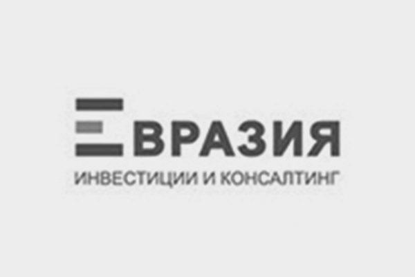 logo-14-1