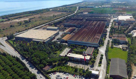 Fabrika-üstten-görünüm1